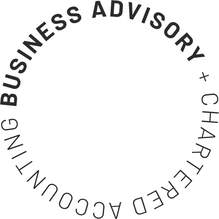 Bassa Business Advisory - Chartered Accountants