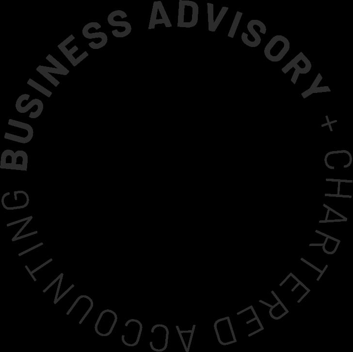 Bassa Business Advisory - Chartered Accountants
